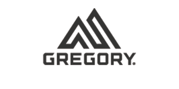 GREGORY PACKS